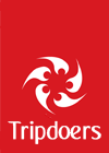 Tripdoers
