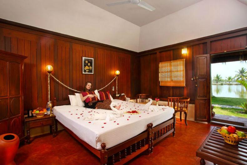 KL_Bedroom