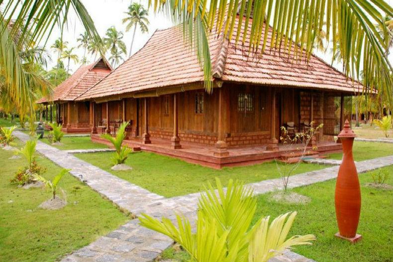 KL_Cottage