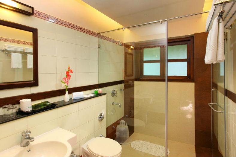 GW_Bathroom
