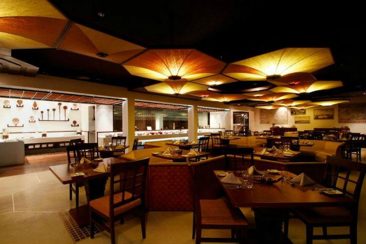 VS_Restaurant