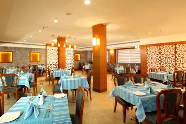 Elite_Restaurant