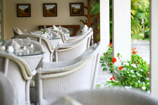 Amanvana_Restaurant