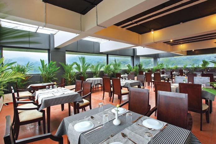 HV_Restaurant