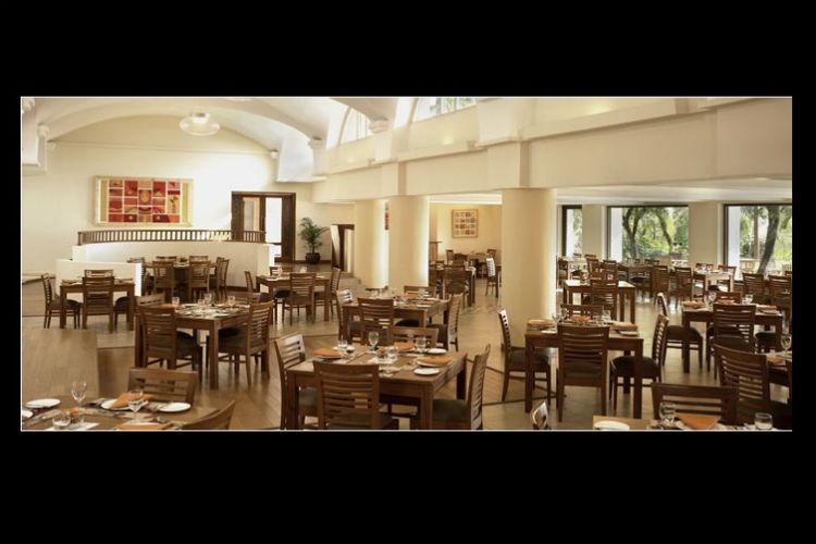 Cidade_Restaurant