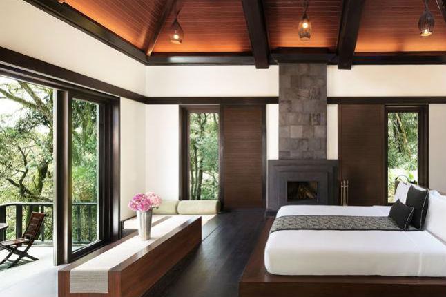 Luxury Bliss Villa
