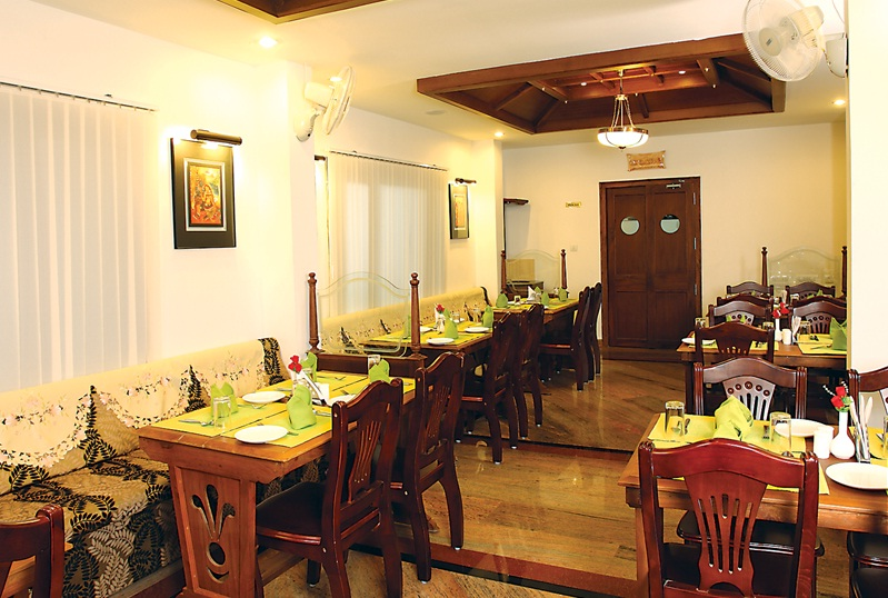 GT_Restaurant