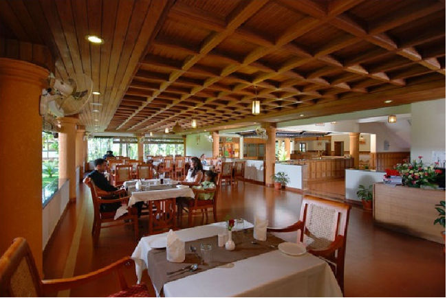 Greenwoods_Restaurant