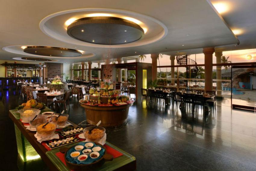 RIO_Restaurant