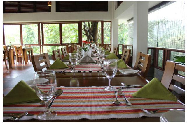 Silver Wood_Restaurant