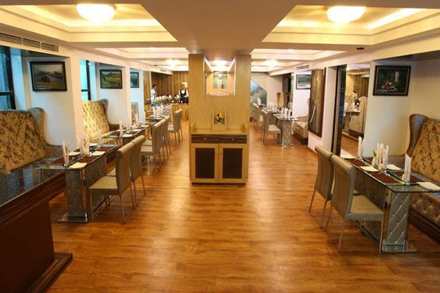 TR_Restaurant
