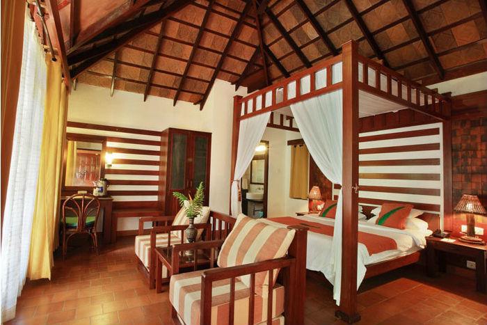 Habitat_bedroom
