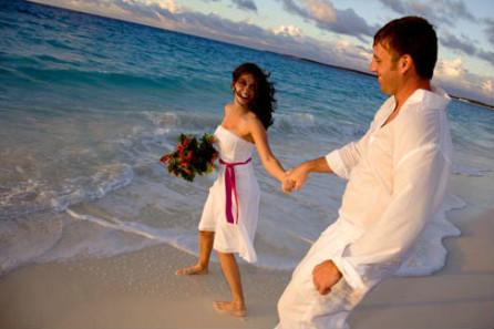 goa-honeymoon