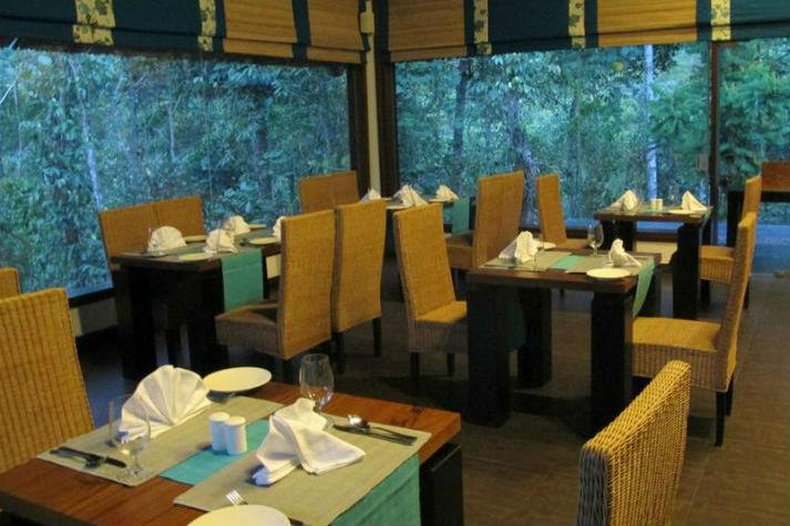 NR_Restaurant