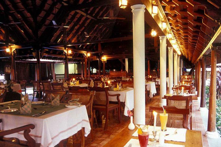 KLR_Restaurant