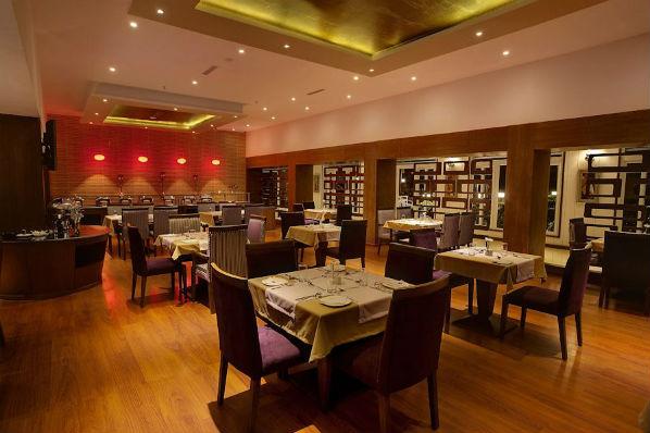 Sinclairs_Restaurant