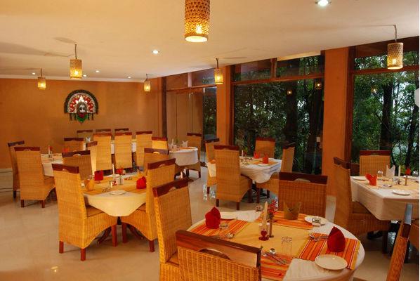 Blue Ginger_restaurant
