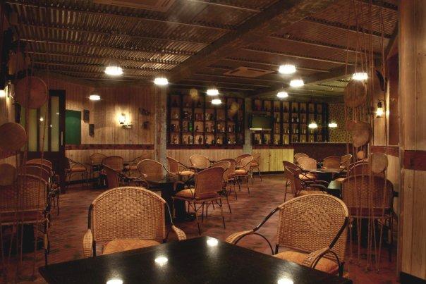 Sparsa_Restaurant