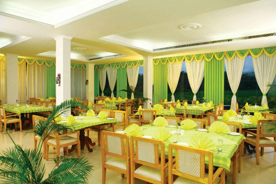 PM_Restaurant