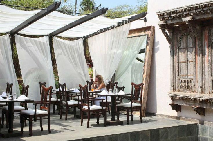O Resort_Restaurant