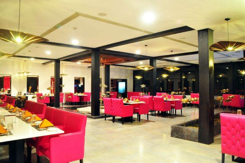 Citrus_Restaurant