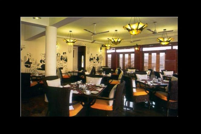 Lazylagoon-Restaurant