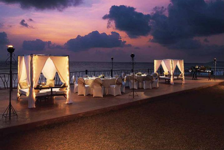 Aguada_sunset deck