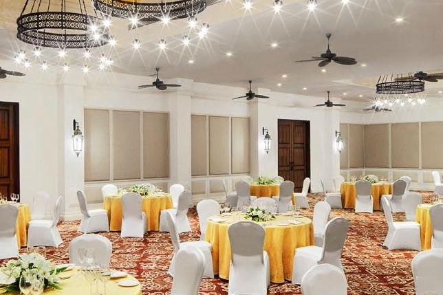 Taj_Banquet