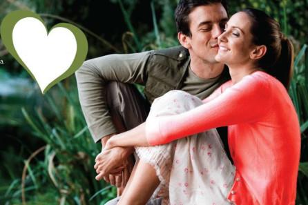Karnataka Honeymoon Packages