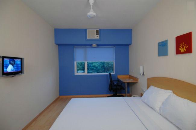 Ginger-Room1