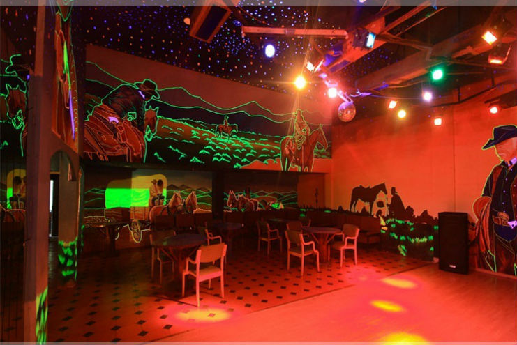 Monarch_Party Hall