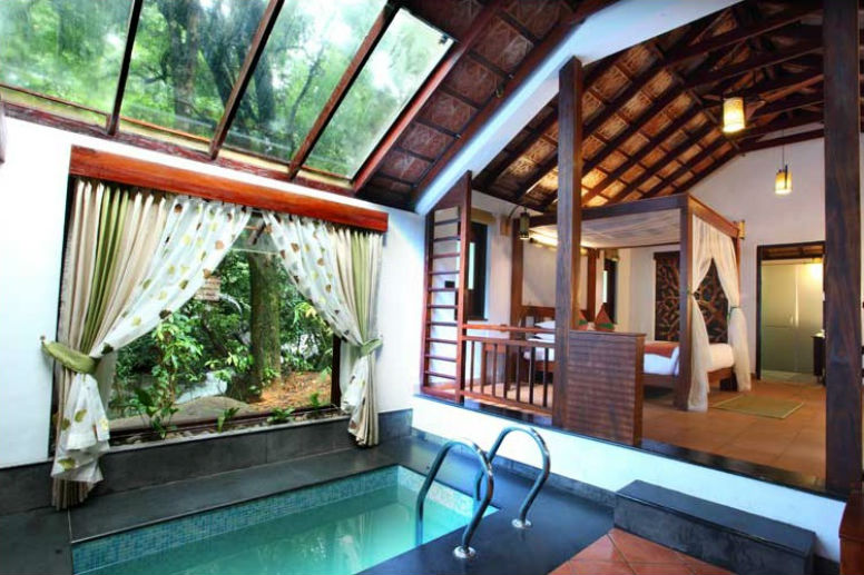 Honeymoonvilla_Pool