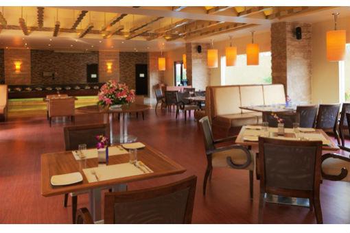 Quorum_Restaurant